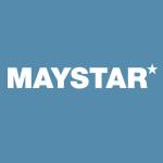 Maystar Logo